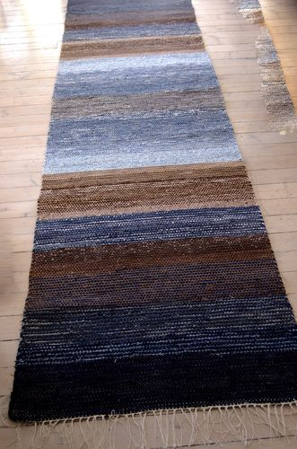 Carpet Saaristo